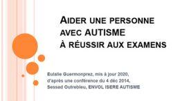 aider-autistes-examens